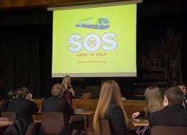 sos seep presentation breda academy sos seep presentation