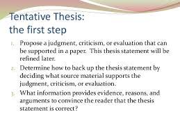 euthanasia paper thesis euthanasia paper