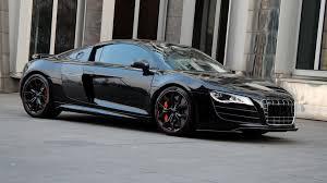 matte black audi r8. audir8matteblack2015audir8v10plusblack2011andersonjpg 19201080 cars pinterest cars matte black audi r8