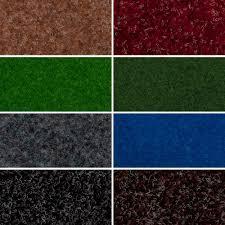 outdoor carpet grid