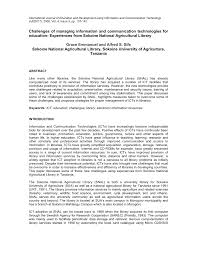 essay on information technology in st century cover letter essays on information technology essay on information cover letter essays on information technology essay on information