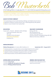 Student Resume Examples Templates Frightening University Objective