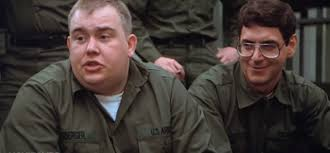 john candy movies. Modren Candy John Candy And Harold Ramis In Stripes Intended Movies