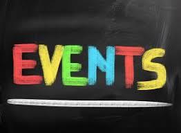 events calm casa kids