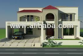 2 kanal lahore pakistani house design 1 kanal pakistani house