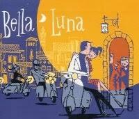 <b>Various Artists</b> - <b>Bella</b> Luna - Amazon.com Music