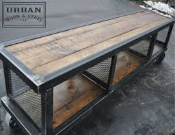 steel furniture designs. coolest industrial furniture design idea 126 steel designs