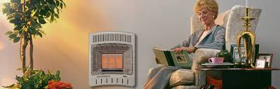 vent free room heaters and gas space heaters from sunstar put warm gentle heat