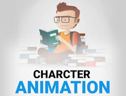6 Different Types Of Animation Creativesip Medium