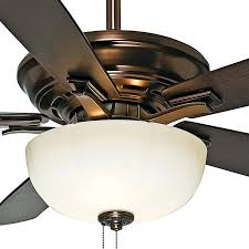 close to ceiling fan bronze patina academy 5 blade ceiling fan blades and light kit included
