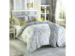 grey and yellow duvet cover s grey and yellow duvet cover canada