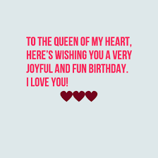 Beautiful Quotes For My Wife Best of Happy Birthday Wife Quotes And Wishes WishesGreeting