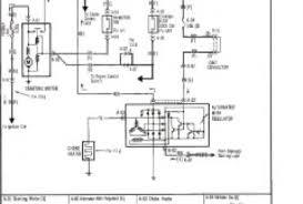 89 toyota pickup wiring diagram 89 image wiring 89 22re vacuum hose diagram 89 image about wiring diagram on 89 toyota pickup wiring