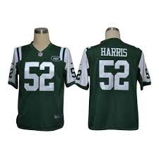 Nfl Free Jerseys China Wholesale Shipping