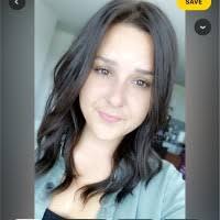 63.700+ perfiles de «Lyons» | LinkedIn