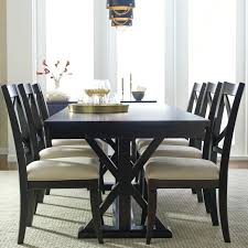 small dinette table dining table chairs dinette table and chairs small round dining table and chairs
