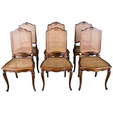french dining chairs brisbane b16d in wow home designing ideas with french dining chairs brisbane