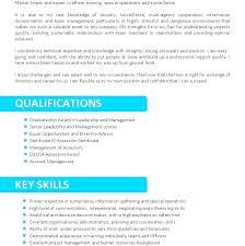 resume examples australia mining resume templates breathelight co