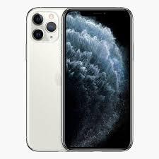 Apple iPhone 11 Pro Max 512GB A2218 IOS