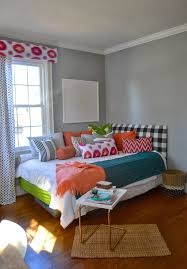 office guest room ideas stuff. Office Guest Room. Room O Ideas Stuff A