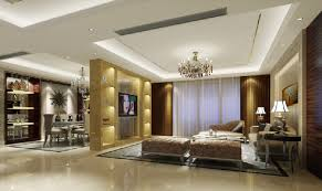 Partition For Living Room Dining Room And Partition Living Room 3d House