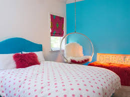 accessories magnificent hanging chairs in bedrooms kids rooms s decorating design blog teen room