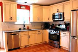how much to reface kitchen cabinets incredible cost to reface kitchen cabinets cost refacing kitchen refacing kitchen cabinet doors mississauga
