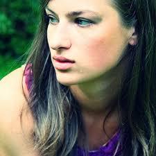 Zdjęcie z portfolio Justyna Rząca .. (cary) Portret 874081 - maxmodels.pl - 1fd301f3821f6e16e351dcb9ed4cedcc