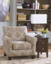 corridon burlap accent chair burlap furniture
