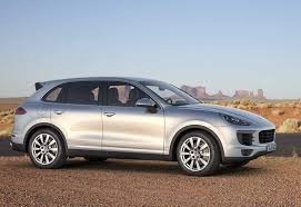 2018 porsche suv price. unique suv full size of uncategorized25 best porsche cayenne price ideas on pinterest  suv 2018  intended porsche suv price p