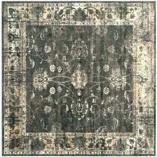 10x10 square area rug rug area rug square area rugs small images of area 10x10 square area rug
