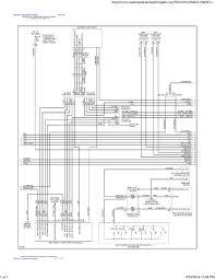 cruze wiring diagram simple wiring diagram 2014 chevy cruze radio wiring diagram do wiring library cruze aftermarket radio cruze wiring diagram