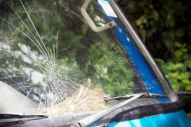 auto glass replacement services are widely available in austin but it is very important that you choose the best one for yourself