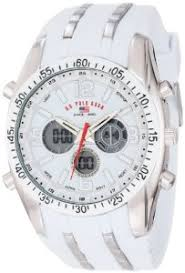 big face watches for men thereviewsquad com u s polo association big face watches for men chronograph