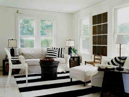 Wooden Arm Chairs Living Room Black And White Living Room Ideas Pinterest Modern Sofas