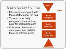 writing a thesis statement for a compare and contrast paper writing good essay prompts
