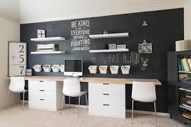 scandinavian home office. Urban Scandinavian Home: Study/office By Urbanology Designs Home Office