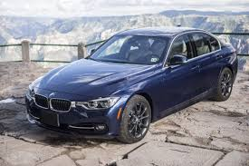 2018 bmw three series. unique series 2018 bmw 3series intended bmw three series