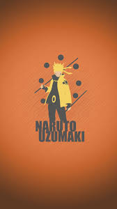 1089x1920 naruto mobile wallpaper verticalwallpapers
