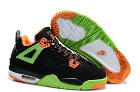 jordan shoes for girls 2014 black and white. air jordan 4 for kids retro orange green black,white jordans,jordan caps new shoes girls 2014 black and white