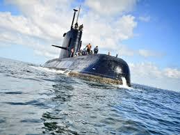 Scandalo a bordo del sottomarino nucleare britannico - ilGiornale.it