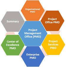 all about pmo project management office what you need to know pmo responsibilities