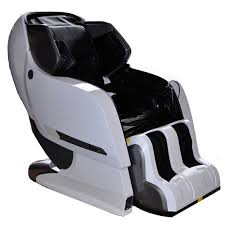 massage chair infinity. black \u0026 - infinity iyashi massage chair l