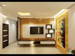 wall lighting living room. Tv Unit Designs For Living Room Cabinet 2017as Royal Decor Youtube Wall Lighting K