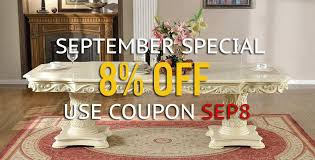 Bobs Discount Furniture Store New York Modern Furniture Stores Nyc