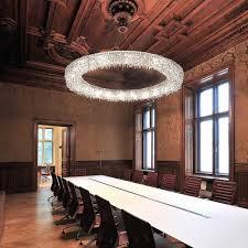 crystal halo chandelier restoration hardware fresh amazing chandelier contemporary italian designer