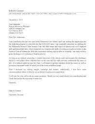 Cv Cover Letter German Cover Letter Sample Jobsxs Com