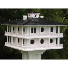 martin bird house plans. Martin Bird Houses House Plans