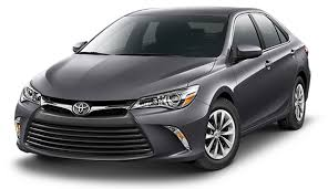 toyota camry 2016 le. new 2016 toyota camry model exterior le a