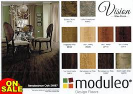 moduleo luxury resilient plank special
